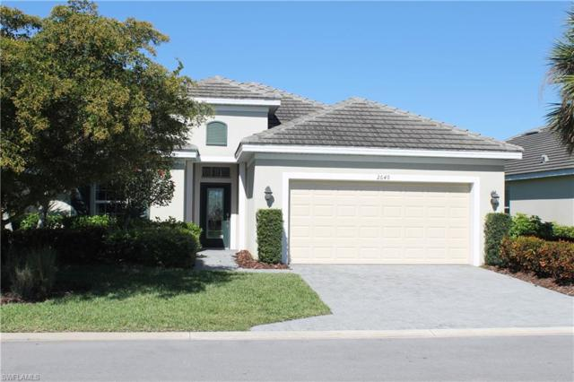 2649 Casibari Ct, Cape Coral, FL 33991 (MLS #219012323) :: Clausen Properties, Inc.