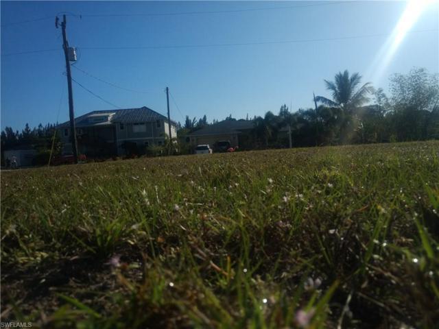 11415 Argentine Ct, Bokeelia, FL 33922 (MLS #219012404) :: John R Wood Properties