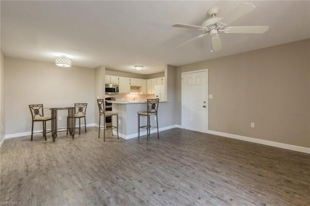 17422 Birchwood Ln #1, Fort Myers, FL 33908 (MLS #219012516) :: RE/MAX Realty Group