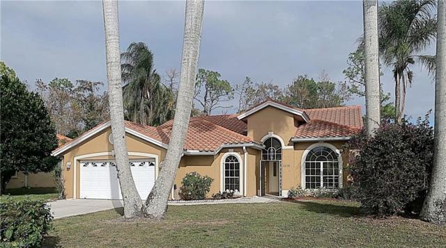 5038 Mabry Dr, Naples, FL 34112 (MLS #219012575) :: Clausen Properties, Inc.