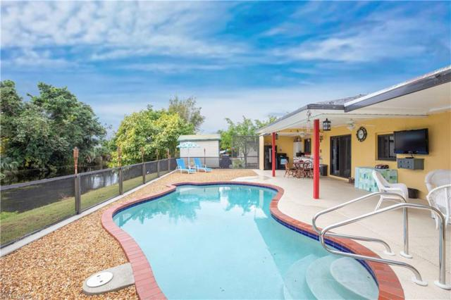 5390 19th Ave SW, Naples, FL 34116 (MLS #219012869) :: RE/MAX Realty Team