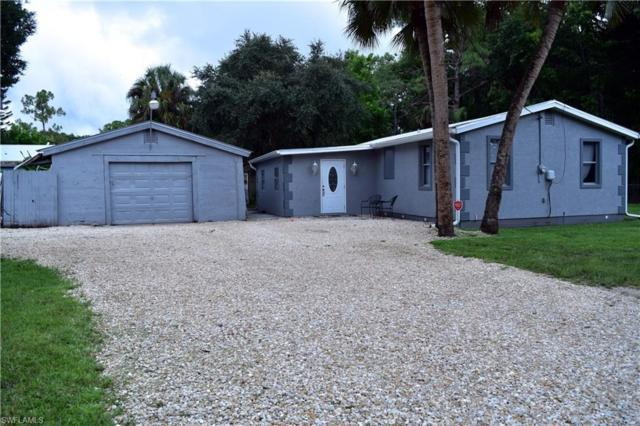 340 Capitol St, North Fort Myers, FL 33903 (MLS #219012906) :: RE/MAX Realty Team