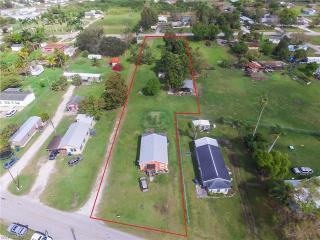 1251 Hooker Point Rd, Clewiston, FL 33440 (MLS #219013204) :: The Naples Beach And Homes Team/MVP Realty