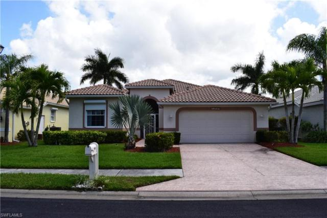 12887 Dresden Ct, Fort Myers, FL 33912 (MLS #219013207) :: The Naples Beach And Homes Team/MVP Realty