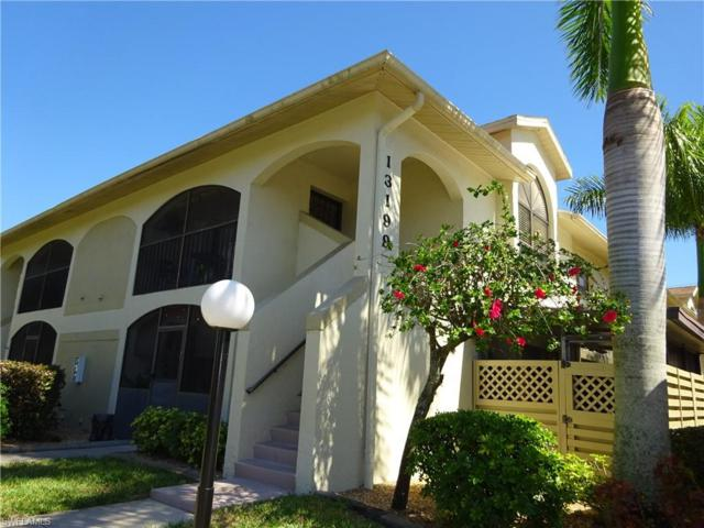 13199 Whitehaven Ln #1808, Fort Myers, FL 33966 (MLS #219013210) :: Clausen Properties, Inc.