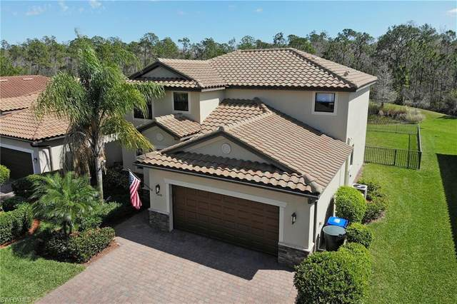 9448 River Otter Drive, Fort Myers, FL 33912 (#219013239) :: Caine Premier Properties
