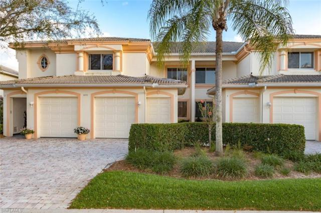 8470 Southbridge Dr #1, Estero, FL 33967 (MLS #219013249) :: The Naples Beach And Homes Team/MVP Realty