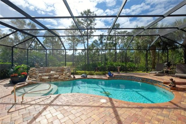 10989 Surrey Pl, Fort Myers, FL 33913 (#219013508) :: The Key Team