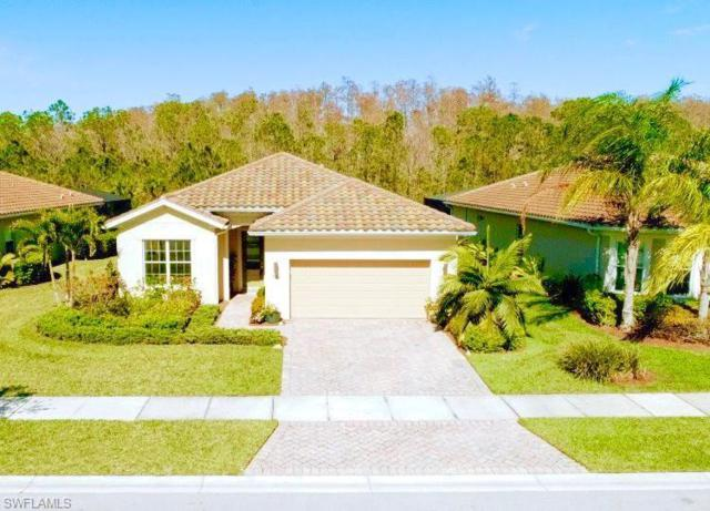 11322 Merriweather Ct, Fort Myers, FL 33913 (#219013873) :: The Key Team