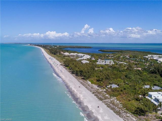 11525 Wightman Ln, Captiva, FL 33924 (MLS #219013875) :: John R Wood Properties
