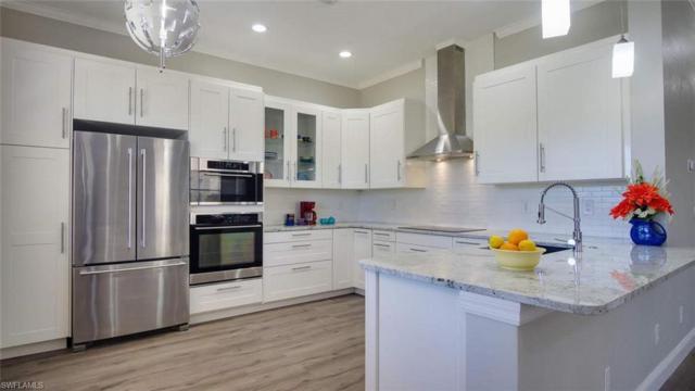 2585 Deerfield Lake Ct, Cape Coral, FL 33909 (MLS #219013905) :: Clausen Properties, Inc.