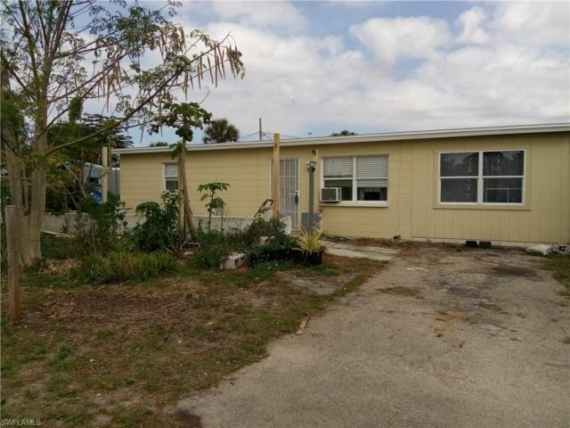 948 Hyacinth St, North Fort Myers, FL 33903 (MLS #219014049) :: RE/MAX Realty Team