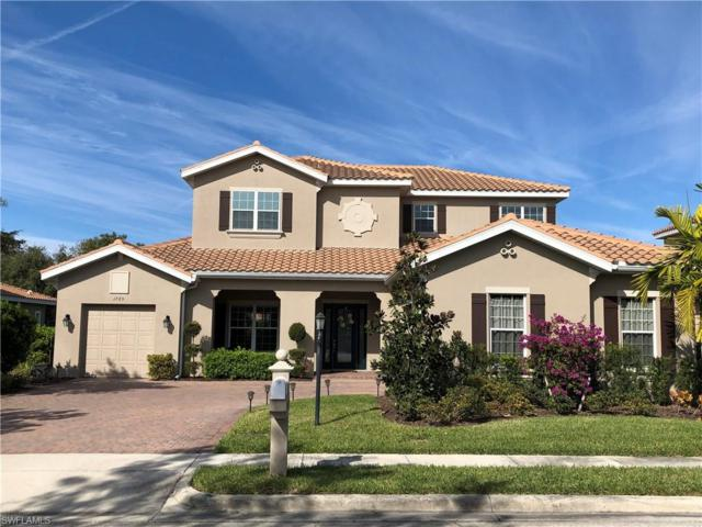 1725 Whittling Ct, Fort Myers, FL 33901 (MLS #219014926) :: John R Wood Properties
