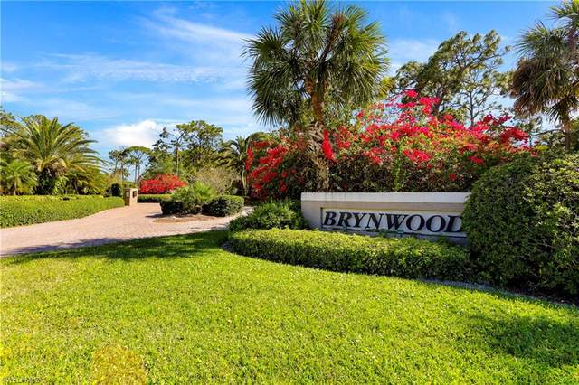 13504 Brynwood Lane, Fort Myers, FL 33912 (#219014944) :: Southwest Florida R.E. Group Inc