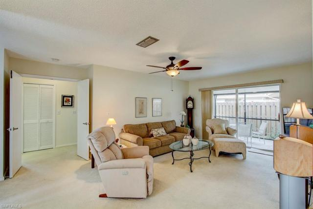 9782 Deerfoot Dr, Fort Myers, FL 33919 (MLS #219015149) :: The Naples Beach And Homes Team/MVP Realty