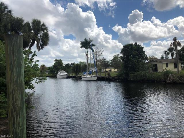 12523 River Rd, Fort Myers, FL 33905 (MLS #219015457) :: RE/MAX Realty Team