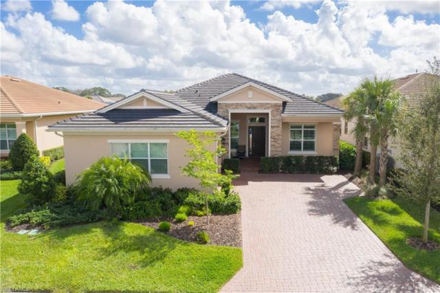13874 Woodhaven Cir, Fort Myers, FL 33905 (MLS #219015581) :: RE/MAX Realty Team