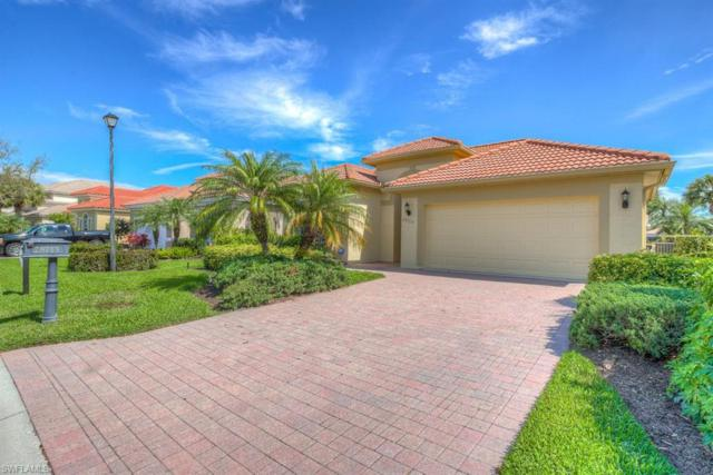 28713 San Galgano Way, Bonita Springs, FL 34135 (MLS #219015672) :: John R Wood Properties