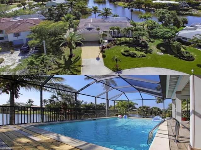 731 Durion Ct, Sanibel, FL 33957 (MLS #219015833) :: Clausen Properties, Inc.
