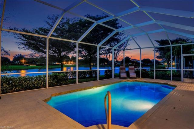 2386 Verdmont Ct, Cape Coral, FL 33991 (MLS #219016260) :: John R Wood Properties