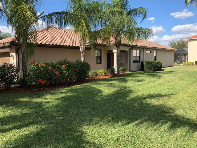 9189 Water Tupelo Rd, Fort Myers, FL 33912 (MLS #219016610) :: The Naples Beach And Homes Team/MVP Realty