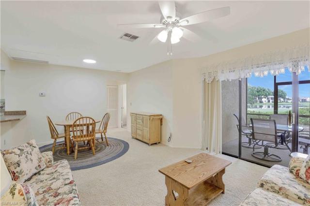 13252 White Marsh Ln #3209, Fort Myers, FL 33912 (MLS #219017103) :: John R Wood Properties