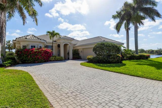 18201 Creekside View Dr, Fort Myers, FL 33908 (MLS #219017207) :: RE/MAX DREAM