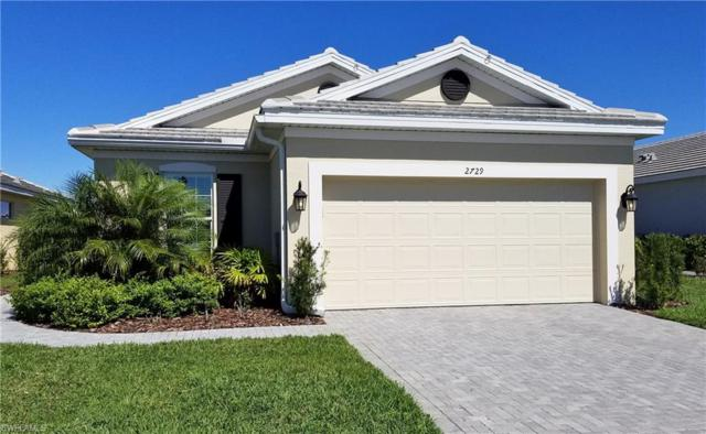 2729 Vareo Ct, Cape Coral, FL 33991 (MLS #219017474) :: John R Wood Properties