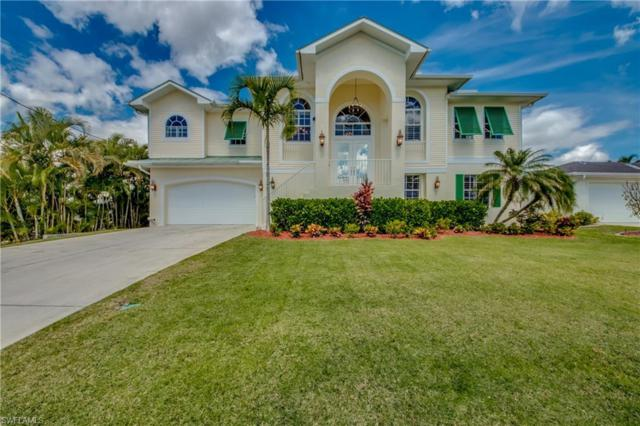 6324 Cocos Dr, Fort Myers, FL 33908 (MLS #219017890) :: RE/MAX Radiance