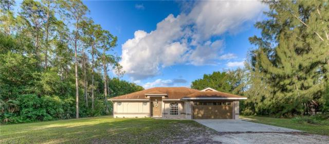 6260 Holstein Dr, Fort Myers, FL 33905 (MLS #219017936) :: The Naples Beach And Homes Team/MVP Realty
