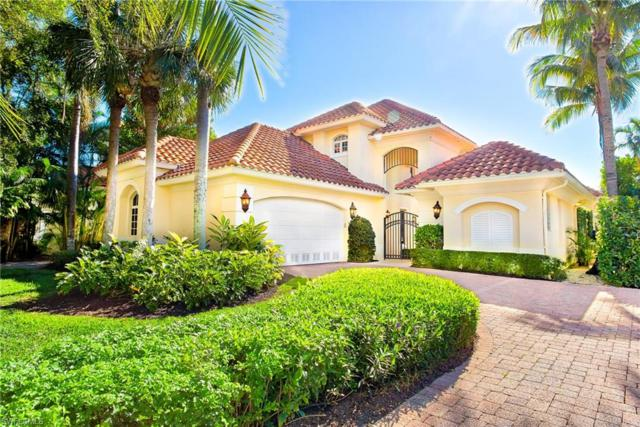 2719 Wulfert Rd, Sanibel, FL 33957 (MLS #219018222) :: RE/MAX Realty Group