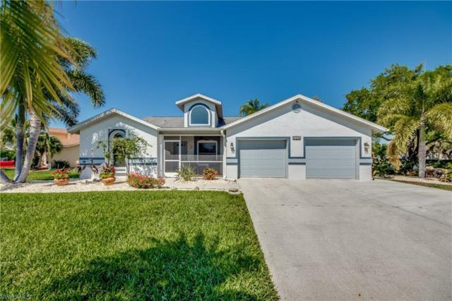 3448 Clubview Dr, North Fort Myers, FL 33917 (MLS #219019399) :: The Naples Beach And Homes Team/MVP Realty