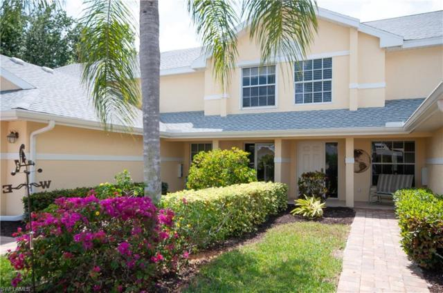 4199 Jace Ct, Estero, FL 33928 (MLS #219020256) :: The Naples Beach And Homes Team/MVP Realty