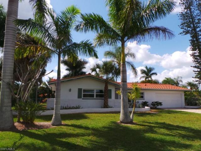 7372 Willems Dr, Fort Myers, FL 33908 (MLS #219020524) :: The Naples Beach And Homes Team/MVP Realty