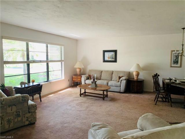 16865 Coriander Ln, Fort Myers, FL 33908 (MLS #219020975) :: #1 Real Estate Services