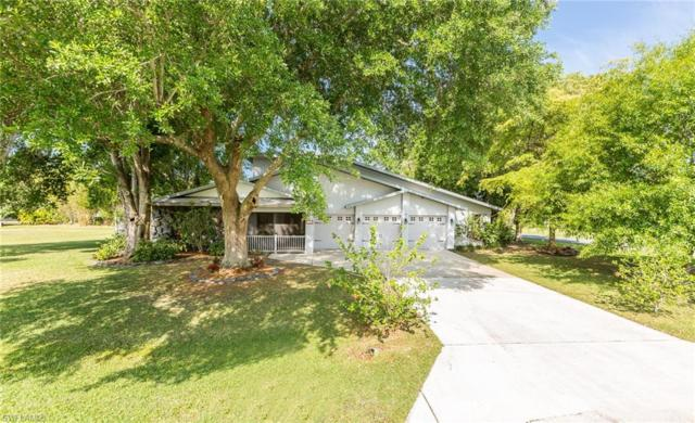 235 Casale G St, Punta Gorda, FL 33983 (MLS #219021285) :: Sand Dollar Group