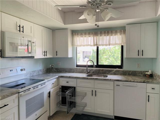 16785 Coriander Ln, Fort Myers, FL 33908 (MLS #219021920) :: The Naples Beach And Homes Team/MVP Realty