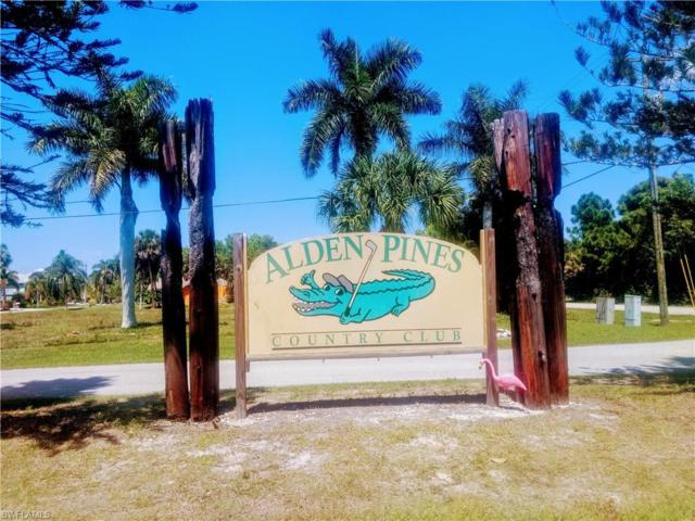14185 Clubhouse Dr, Bokeelia, FL 33922 (MLS #219021954) :: Clausen Properties, Inc.