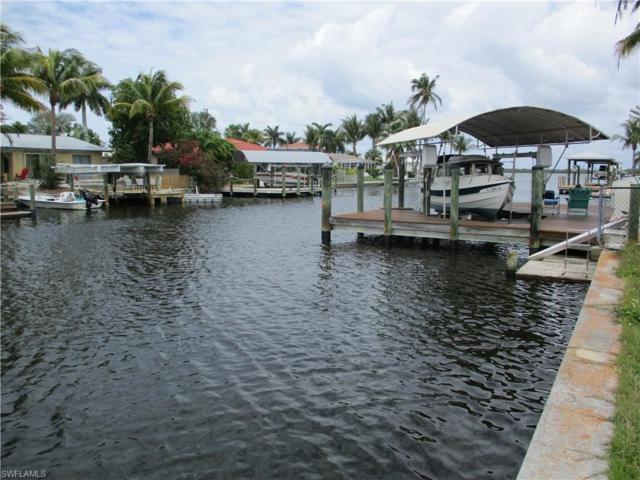 2686 Geary Street, Matlacha, FL 33993 (MLS #219022159) :: Florida Homestar Team