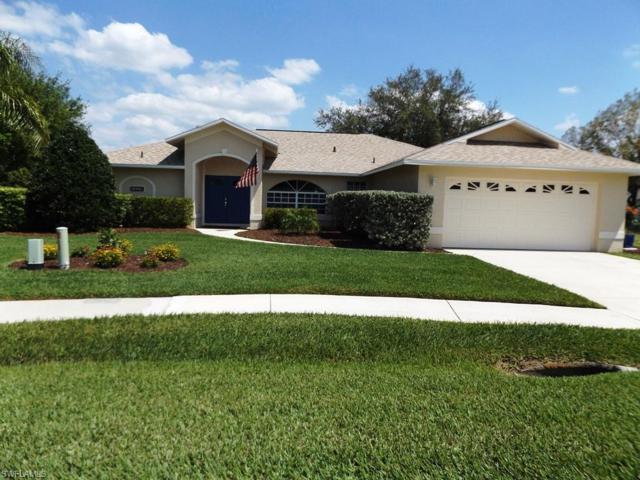 1536 Graduate Ct, Lehigh Acres, FL 33971 (MLS #219022270) :: The Naples Beach And Homes Team/MVP Realty
