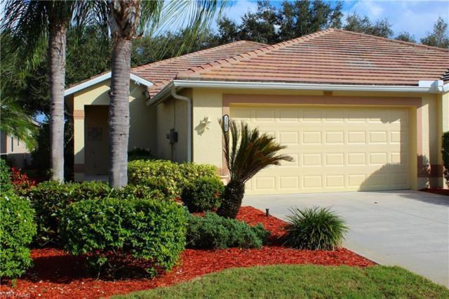 2267 Granby Dr, Lehigh Acres, FL 33973 (MLS #219023010) :: #1 Real Estate Services
