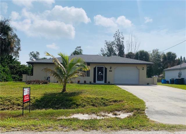 2560 Rose Ave, St. James City, FL 33956 (MLS #219023135) :: RE/MAX Radiance