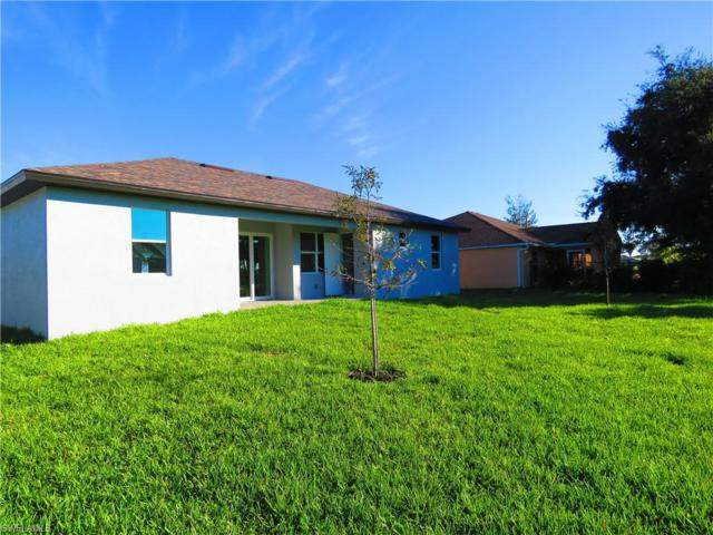 4249 56th Ave NE, Naples, FL 34120 (MLS #219023293) :: RE/MAX Realty Group