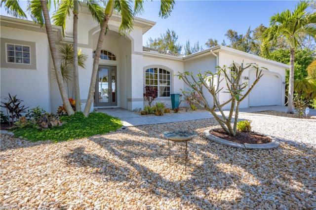3285 Stabile Rd, St. James City, FL 33956 (MLS #219023352) :: Sand Dollar Group