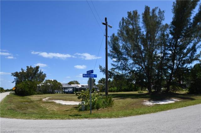 2780 Mangrove St, St. James City, FL 33956 (MLS #219024166) :: Sand Dollar Group