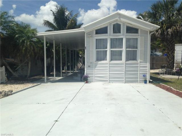 17002 Puppy Dog Dr, Fort Myers, FL 33908 (MLS #219024269) :: Sand Dollar Group