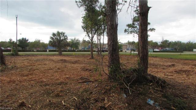 5301 Doug Taylor Cir, St. James City, FL 33956 (#219025314) :: The Dellatorè Real Estate Group