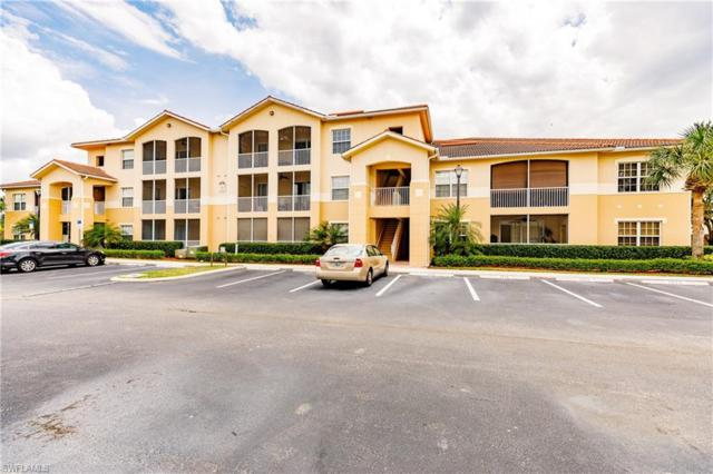 9005 Colby Dr #1917, Fort Myers, FL 33919 (MLS #219025340) :: The Naples Beach And Homes Team/MVP Realty