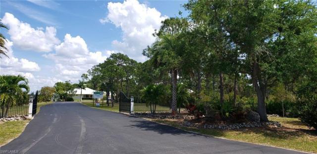 3580 Eagle Lake Dr, St. James City, FL 33956 (MLS #219025715) :: RE/MAX Radiance