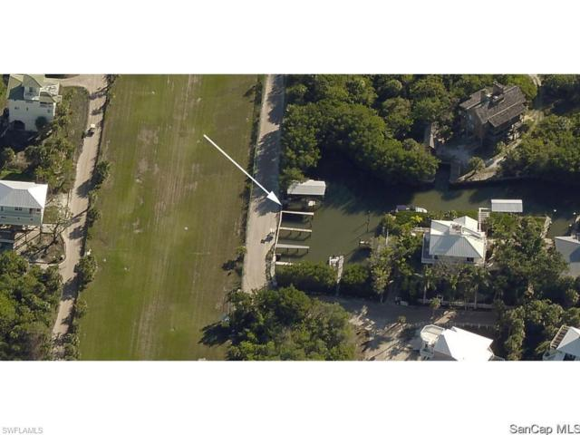 4469 Seair Ln, Captiva, FL 33924 (MLS #219025875) :: Royal Shell Real Estate